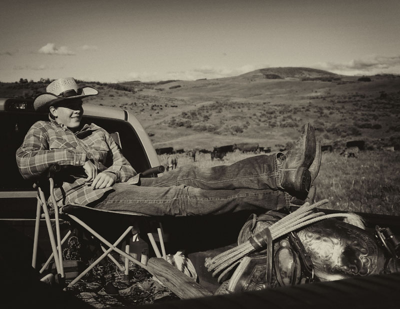 western5.jpg