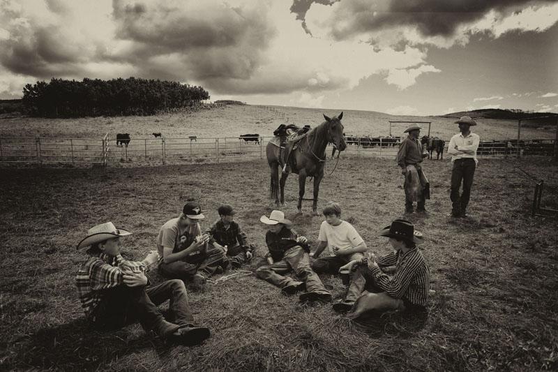 western13.jpg