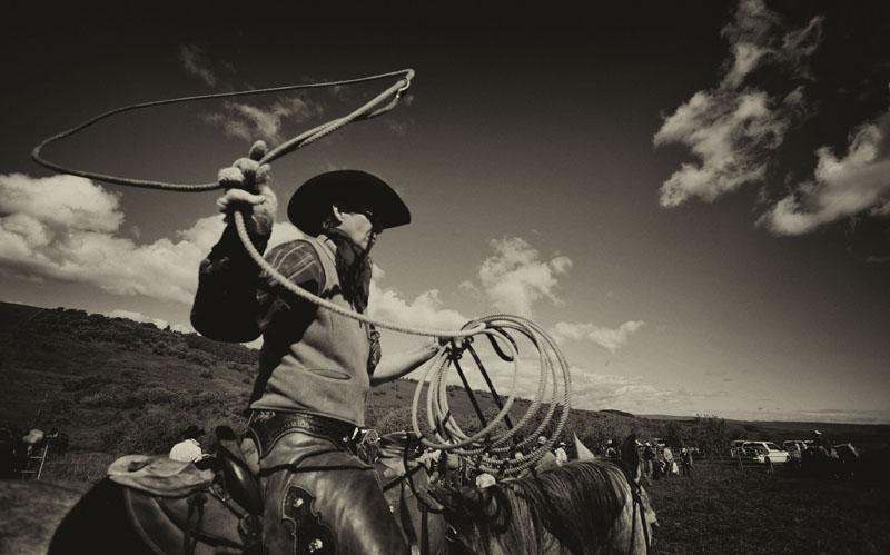 western8.jpg