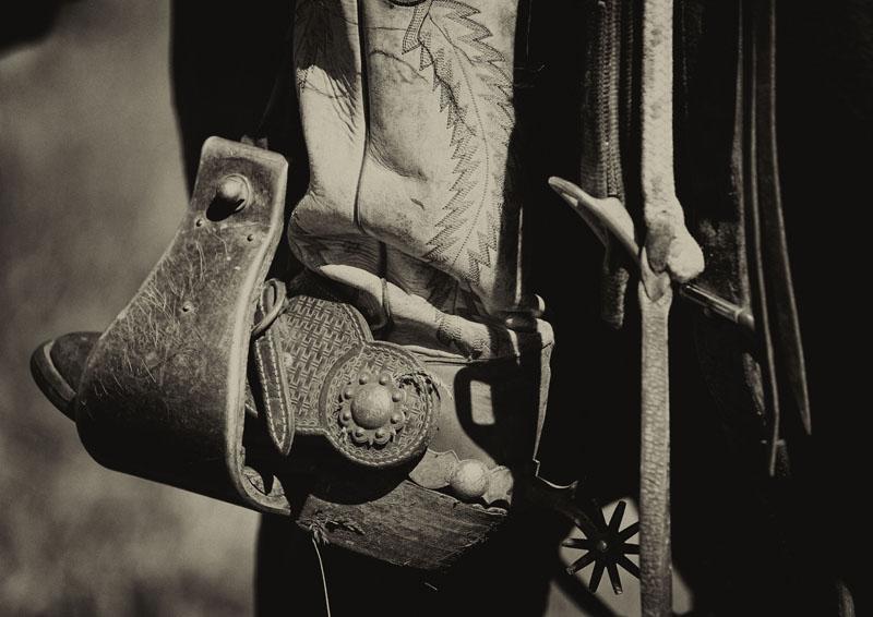 western18.jpg