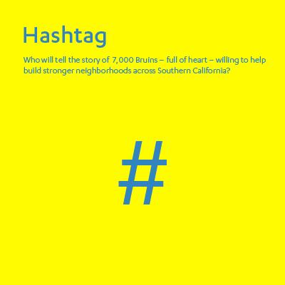 hashtag2.jpg
