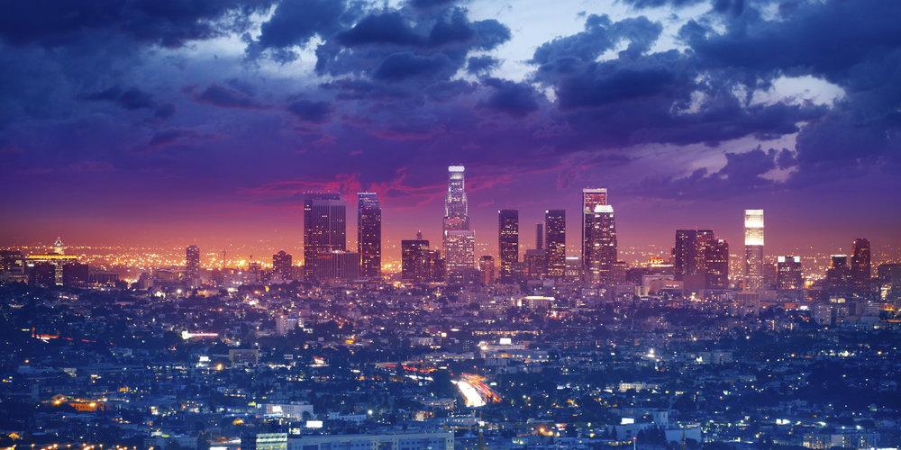 o-LOS-ANGELES-facebook.jpg