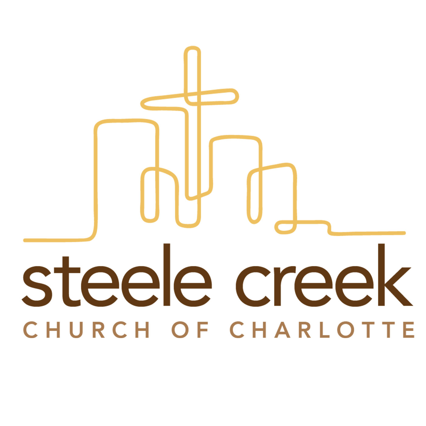 podcasts - Steele Creek Church of Charlotte
