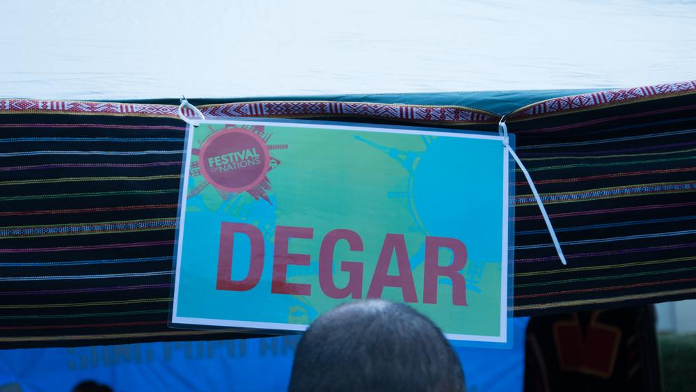 Degar_AT1-2-2.jpg