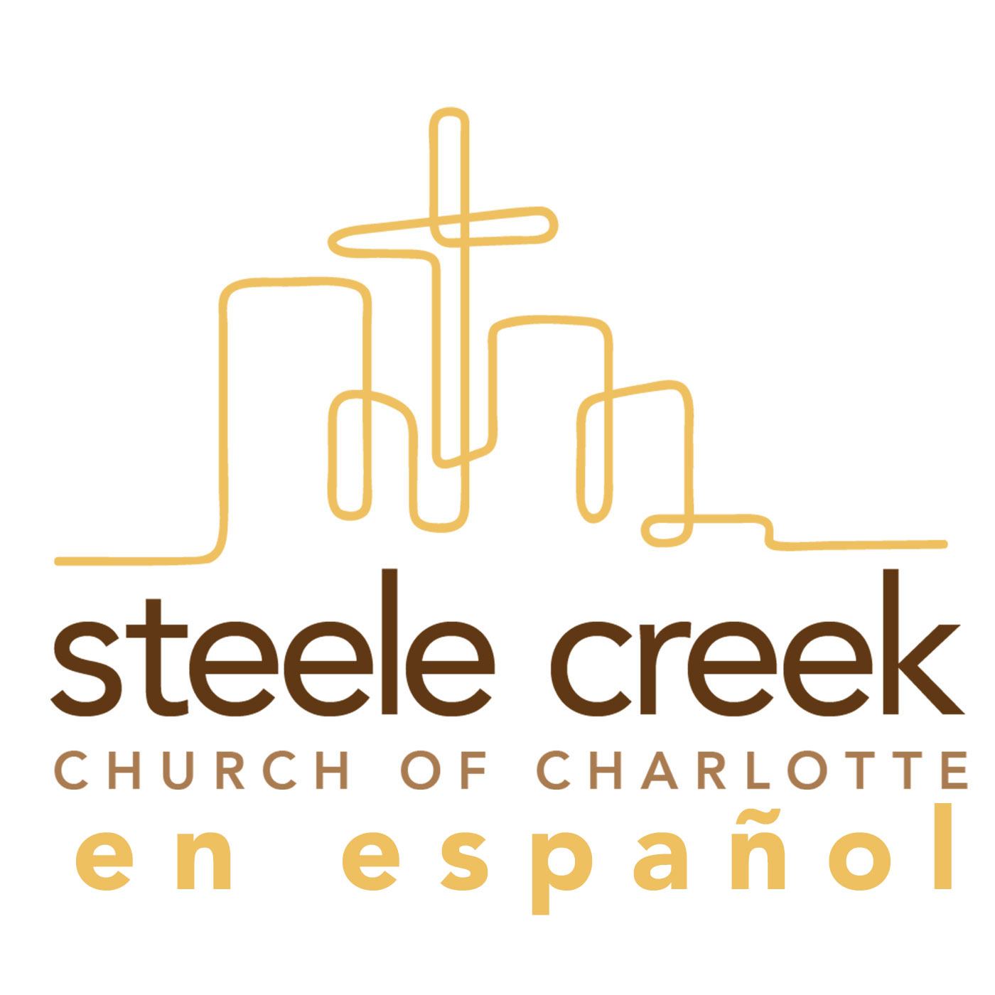 podcasts en español - Steele Creek Church of Charlotte