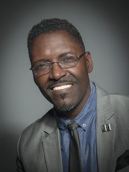 Morris Graves, Christ Discipleship Pastor