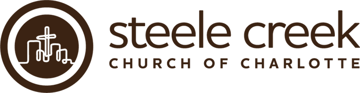 Steele Creek Church of Charlotte