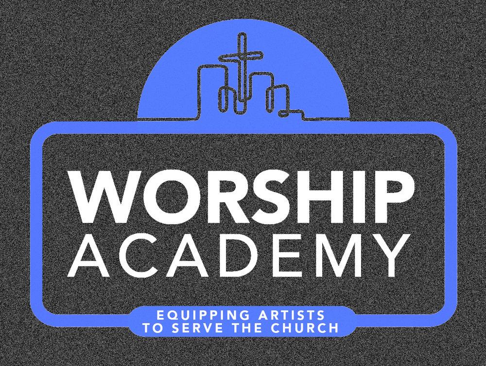 Worship Academy logo box.jpg