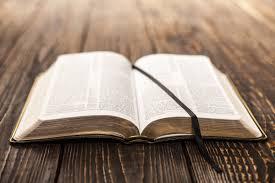 Scripture mage.jpeg