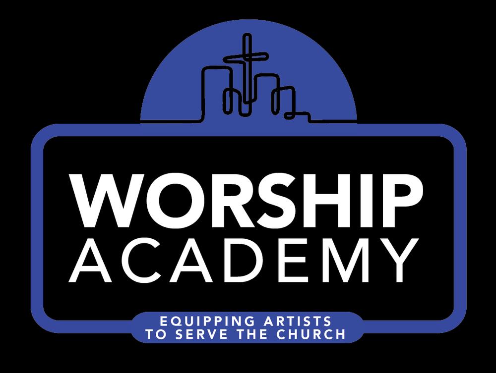 Logo Box - Worship Academy-01.png