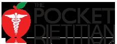 pod_logo.png