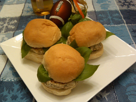 chicken%20basil%20sliders.jpg