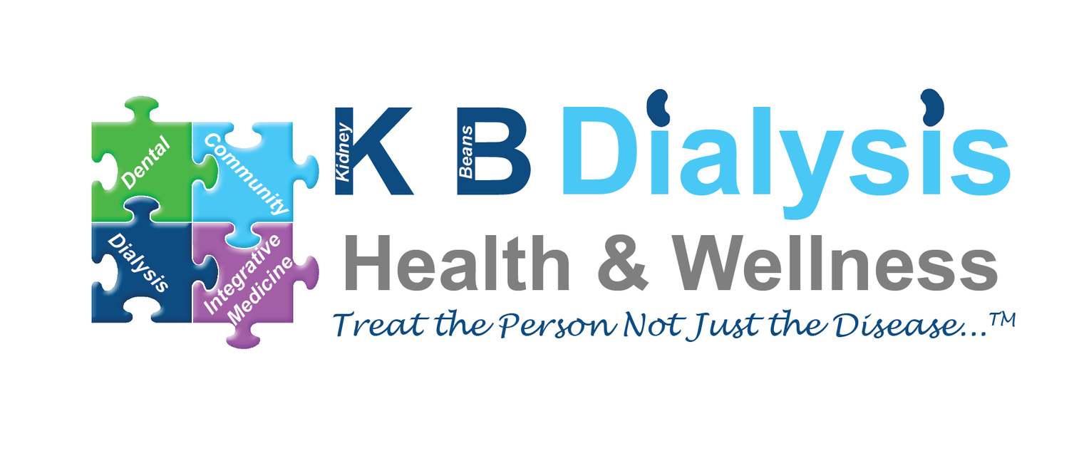Kidney Beans Dialysis, LLC