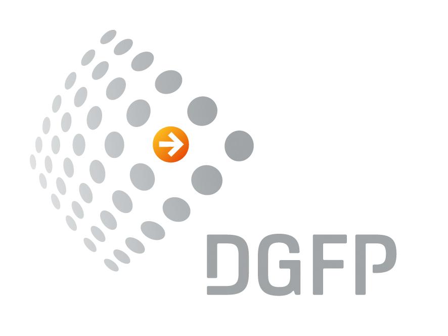 DGFP-Logo-2015-Internet.jpg
