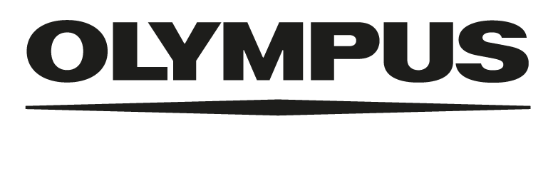 Olympus_Logo_schwarz.png
