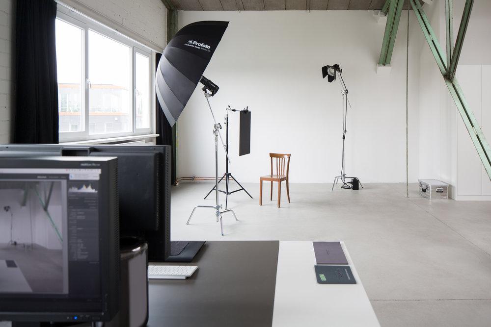 studio_shschroeder_2