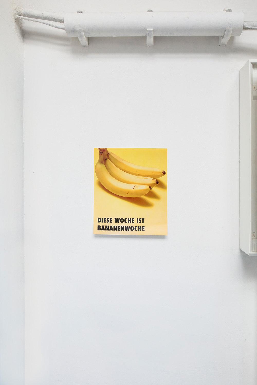 shschroeder-boehm-bananenwoche.jpg