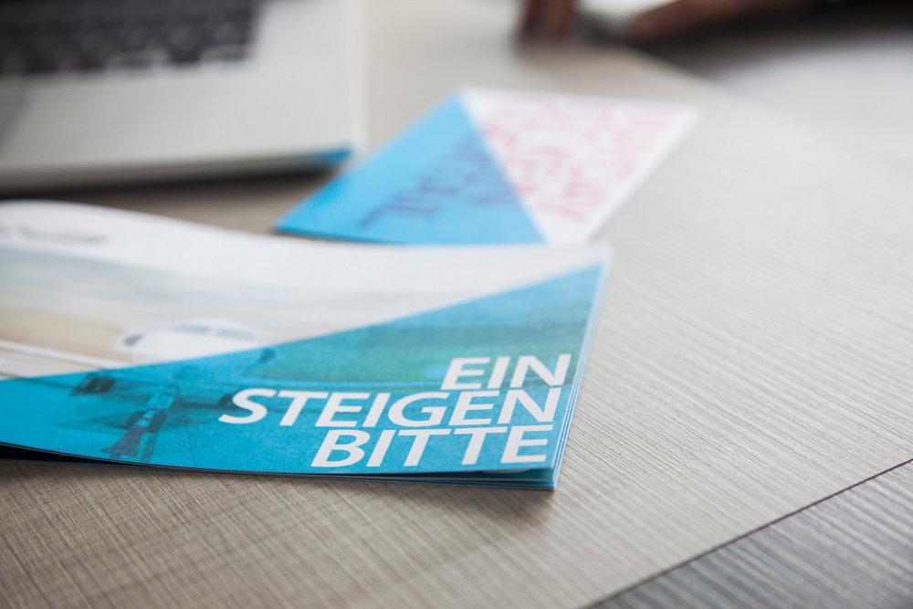 shschroeder-mdam-marketing-image-kampagne.jpg