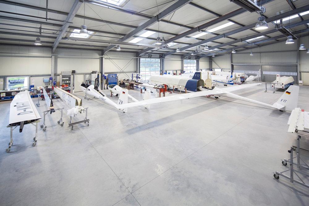 shschroeder-mdam-hangar.jpg