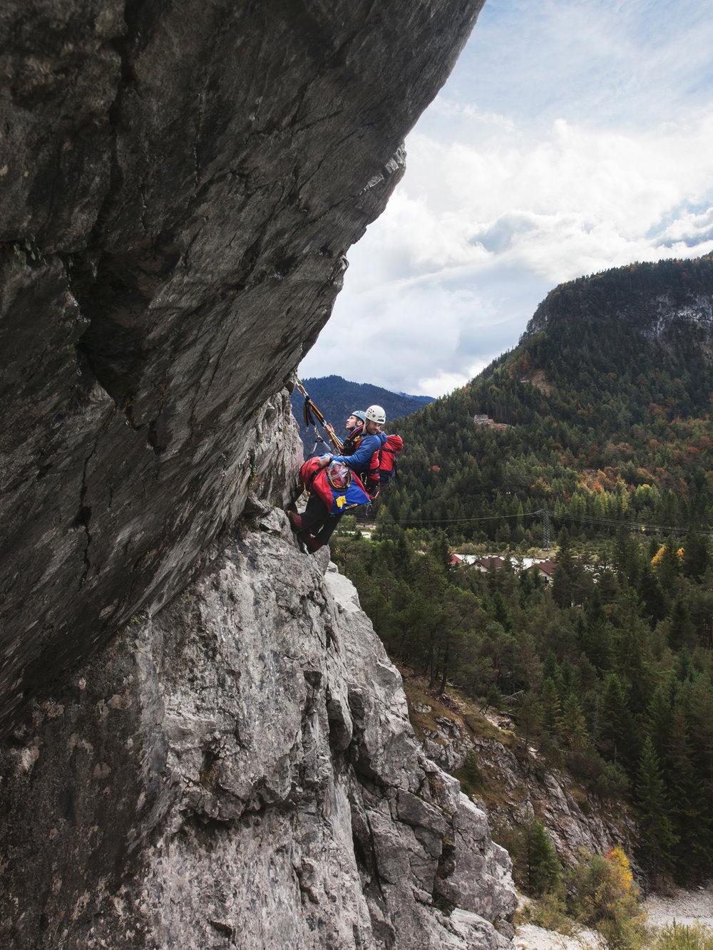shschroeder-drk-bergwacht.jpg