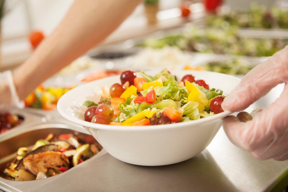 shschroeder-deananddavid-salat.jpg