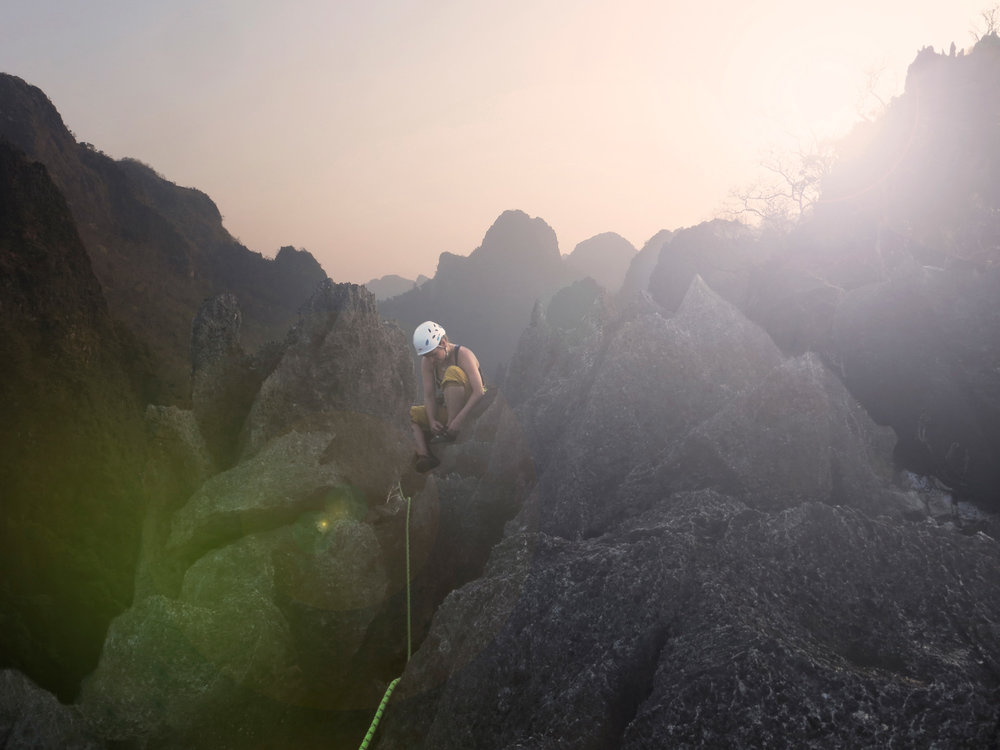 shschroeder-katha-climbing-laos.jpg
