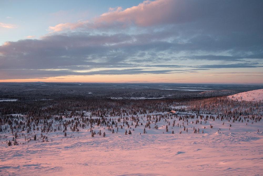 shschroeder-finnland.jpg