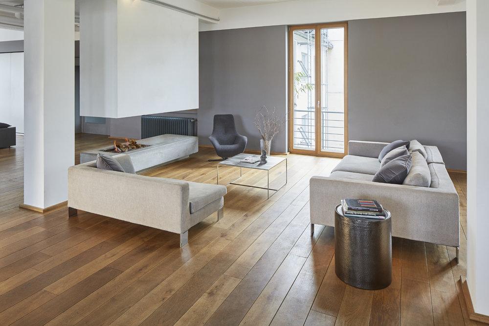 New Yorker Loft_sitting_Room_design_architektur_shschroeder.jpg