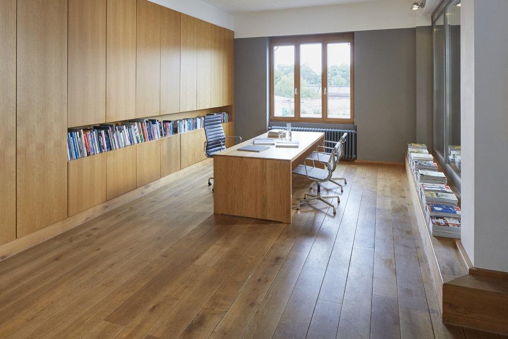 New Yorker Loft_office_design_architektur_shschroeder.jpg