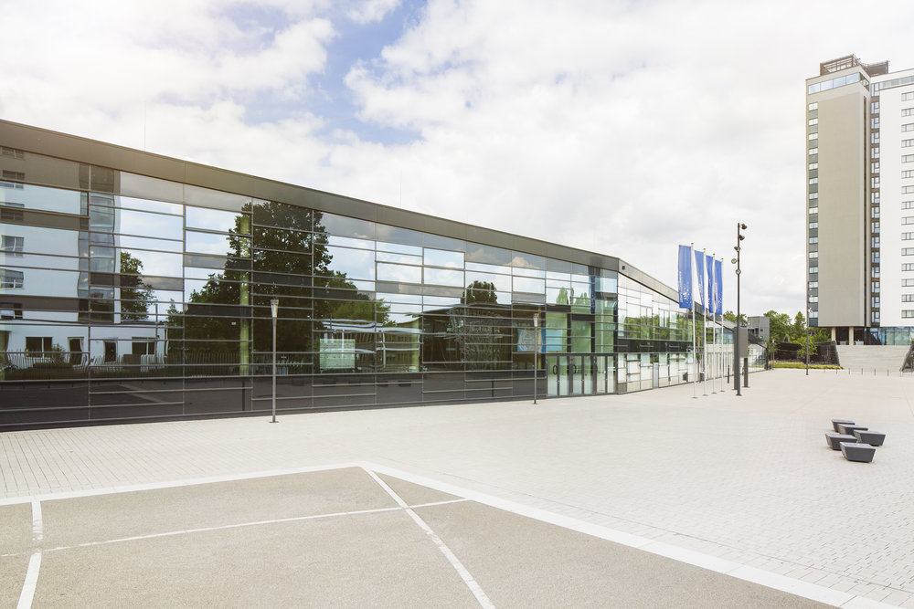 shschroeder-wccb-konferenzzentrum-architektur.jpg