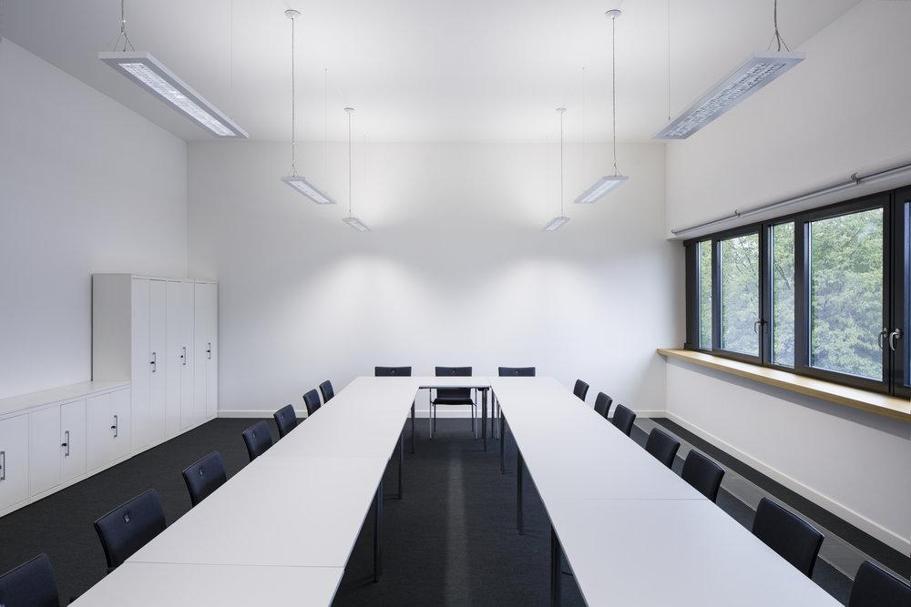 shschroeder-architektur-konferenzzentrum-business.jpg