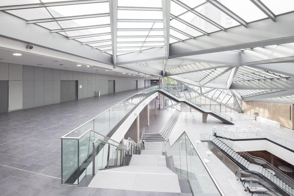 shschroeder-konferenzzentrum-architektur.jpg
