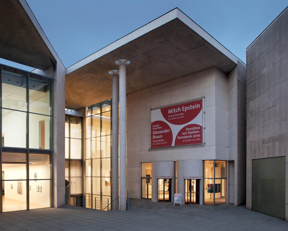 shschroeder-kunst-museum-bonn-architektur.jpg