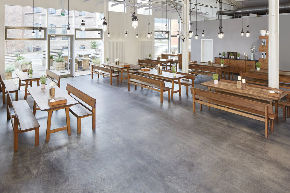 shschroeder-restaurant-architektur-fotografie.jpg