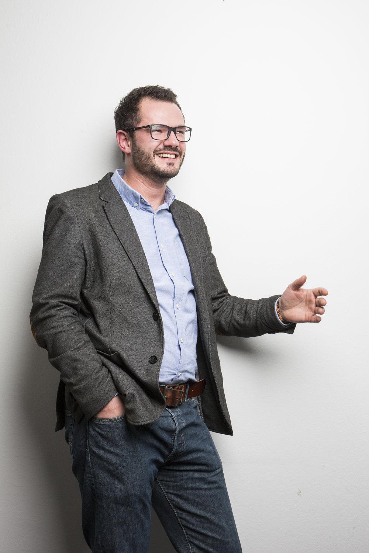 shschroeder_boehm_prof_portrait_editorial_business1.jpg