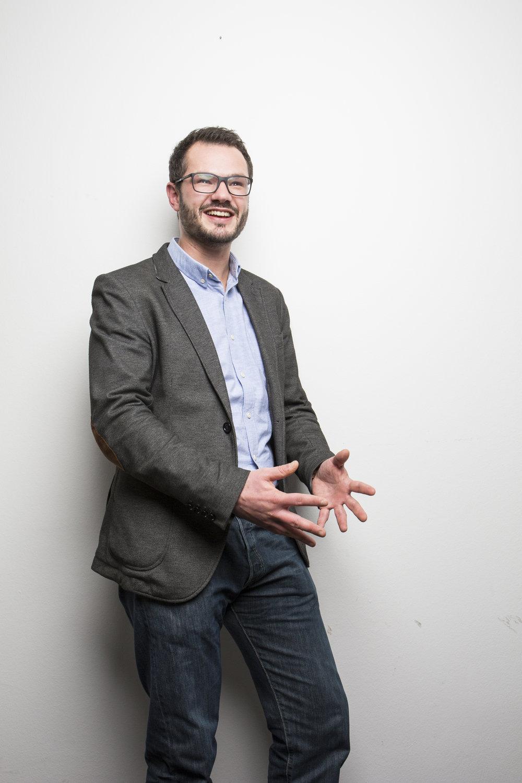shschroeder_boehm_prof_portrait_editorial_business2.jpg