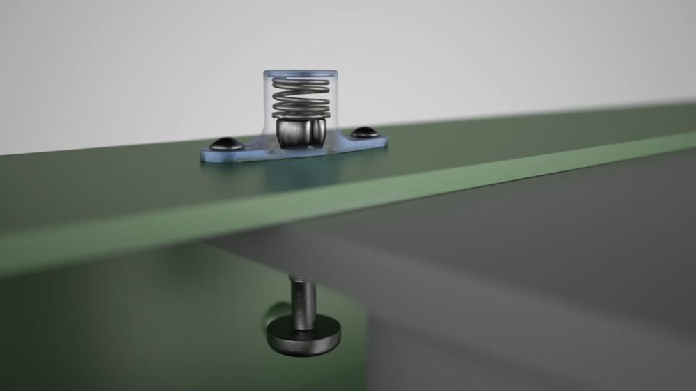 shschroeder-3d-visualisierung-industrie.png