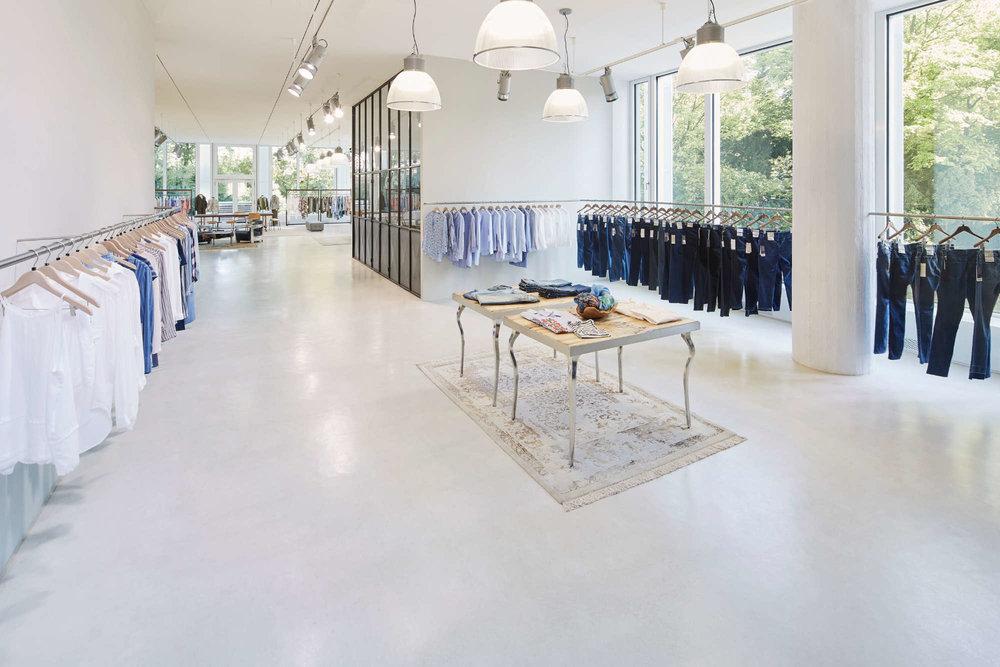 shschroeder-showroom-architektur-fotografie.jpg