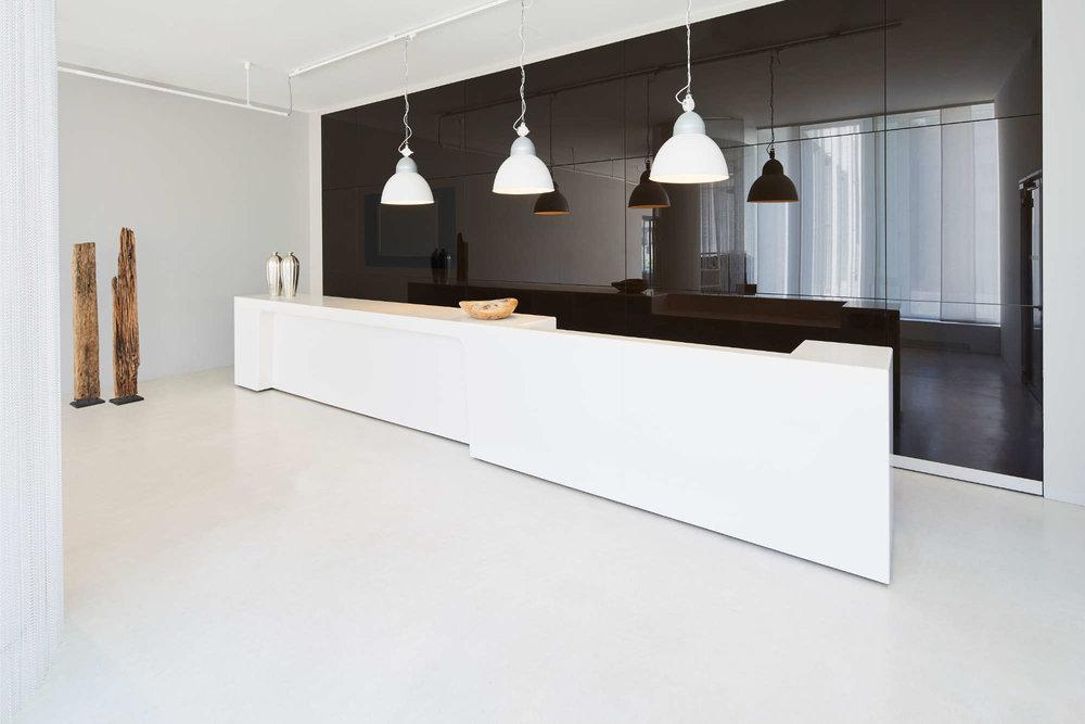 shschroeder-whitecube-showroom-architektur-fotografie.jpg