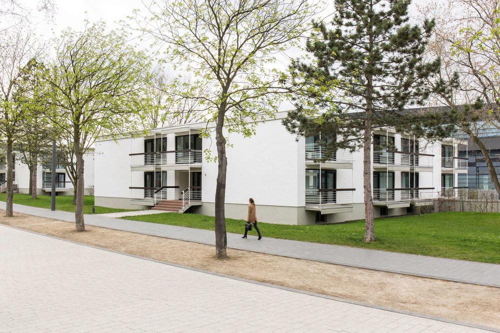 shschroeder-hotel-boardinghaus-architektur-bonn.jpg