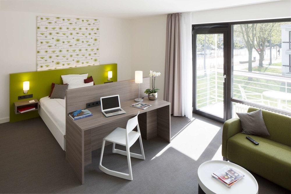 shschroeder-hotel-zimmer-architektur-bonn.jpg