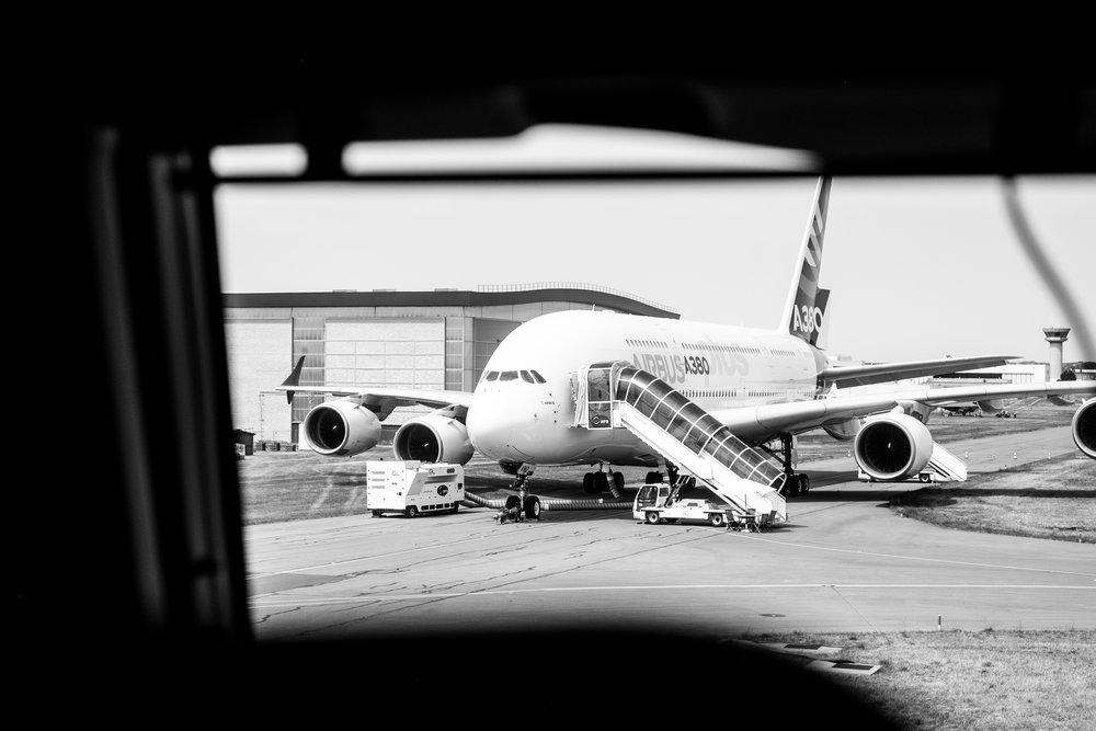 shschroeder-bildstrategie-airplane.jpg