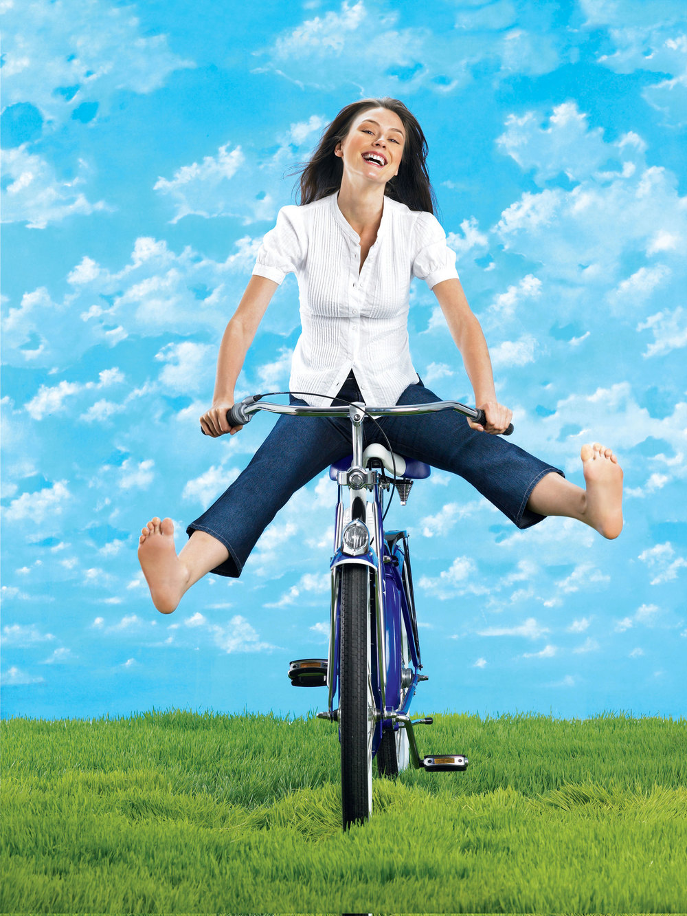 girl-on-bike.jpg