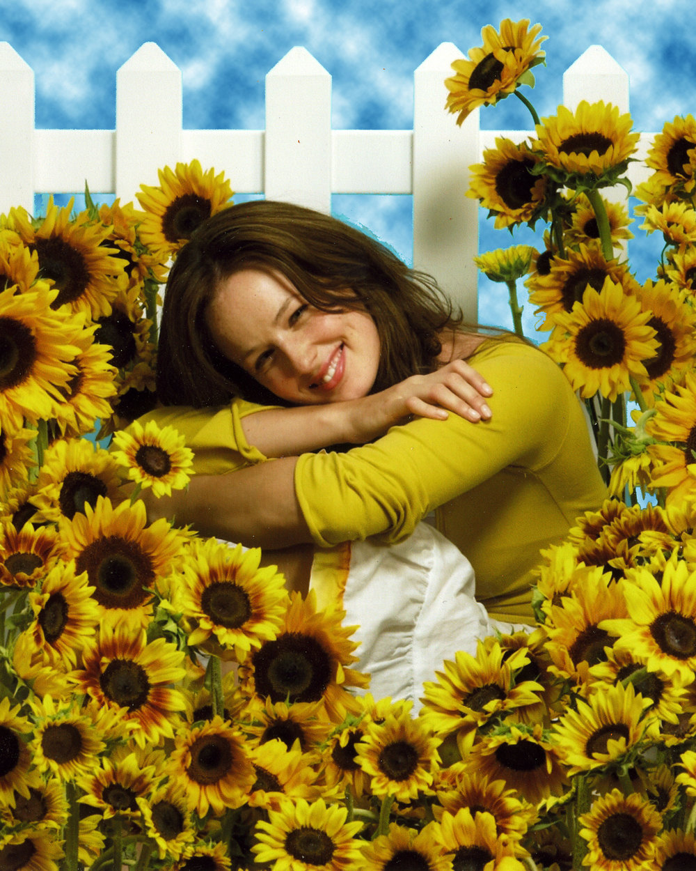 sunflower2.jpg