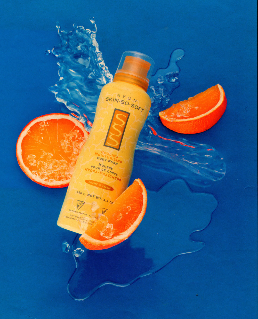 orange-w-splash.jpg