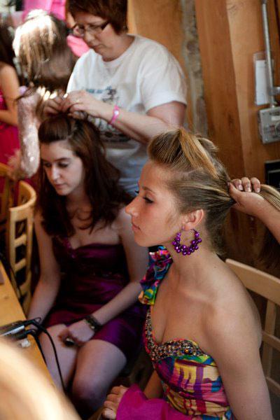hair-prep.jpg