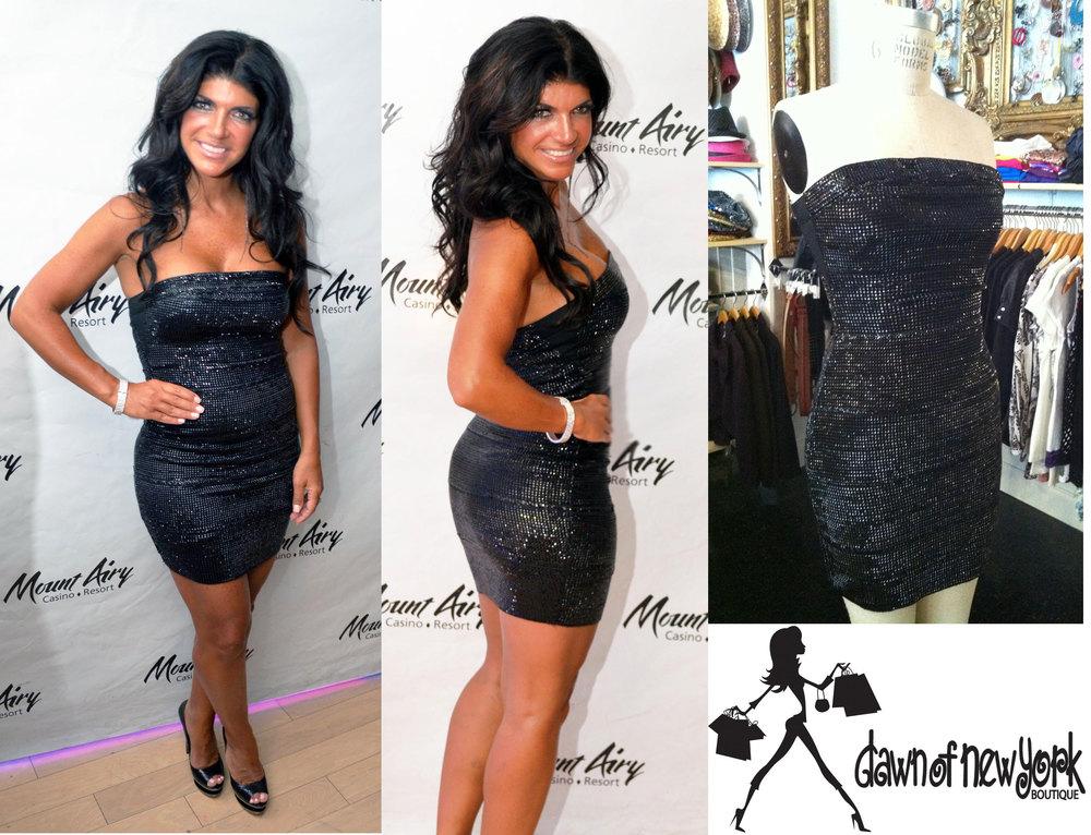 celebrity-dresses.jpg