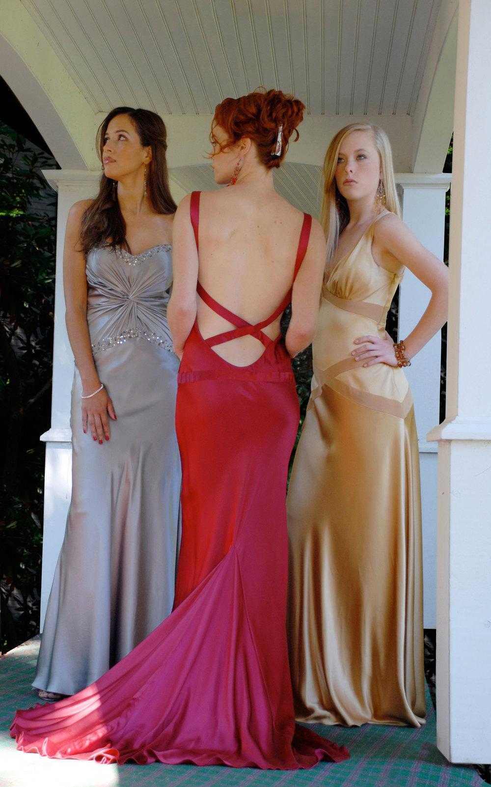 004classic-dresses.jpg