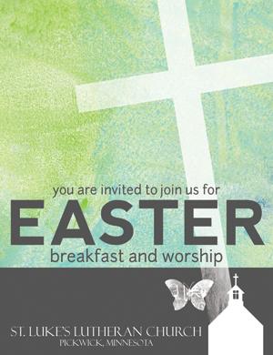 Easter Postcard copy.jpg