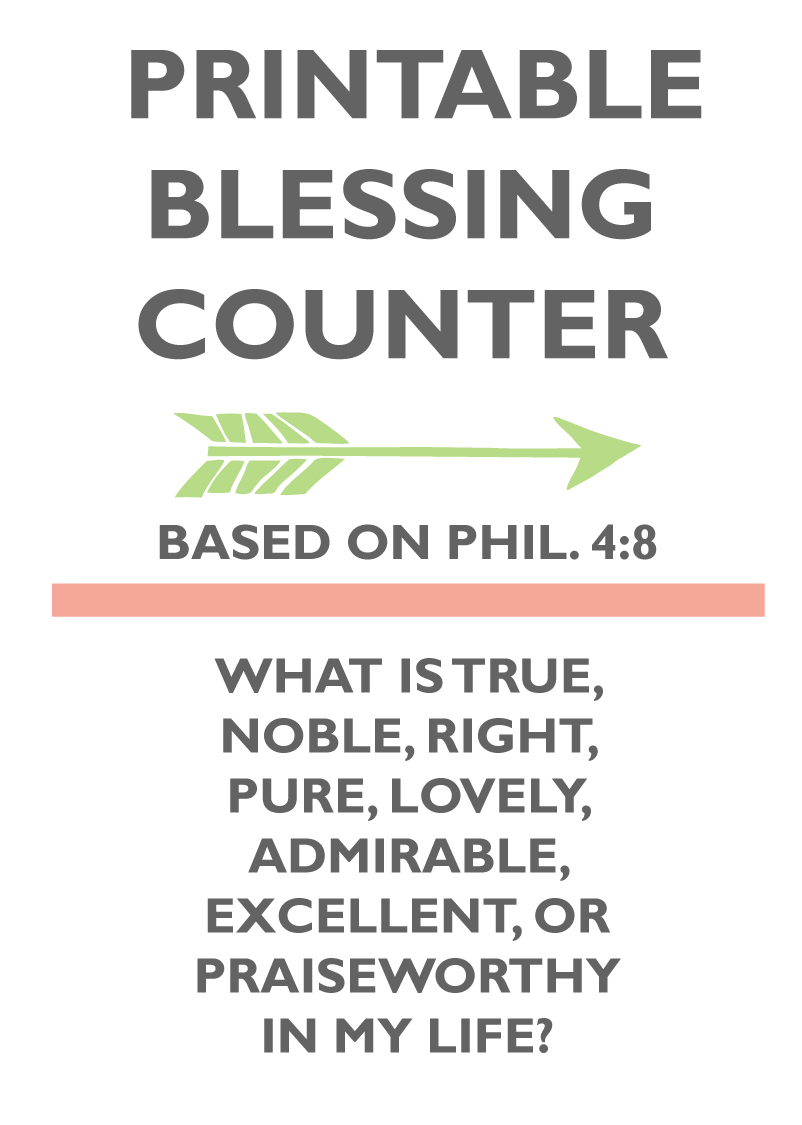 blessing counter ad phil 4.jpg